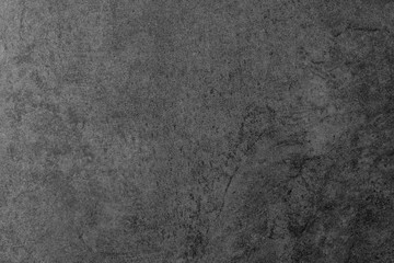 abstract old black marble background