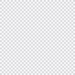 Transparent Background abstract grey pattern white design.