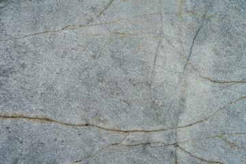 Pattern of marble floor