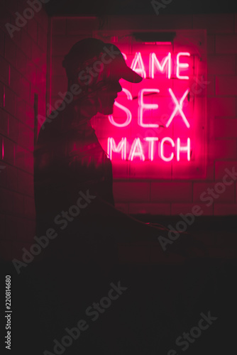 Sex match download