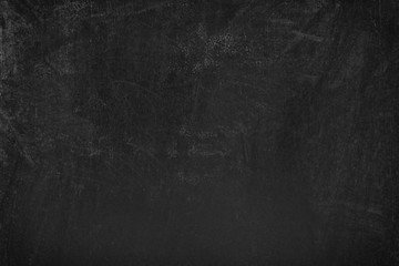 background black board for text, texture blackboard
