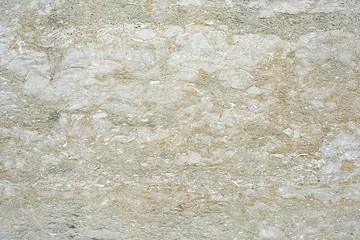 Texture, background, stone - concept design illustration graphic composition wallpaper