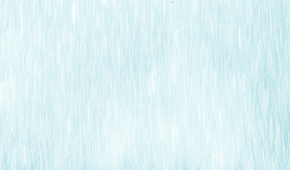 Abstract light Blue and white Background with striped pattern