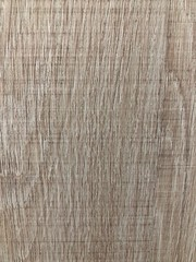 Background, smooth wood texture, tree trunk, shades of brown, plain wood plane, predominant brown color.