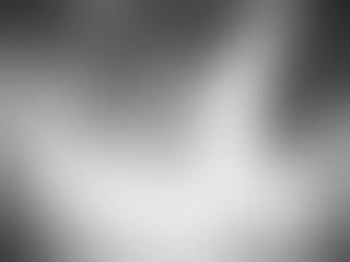 Silver soft abstract wallpaper modern blur art background