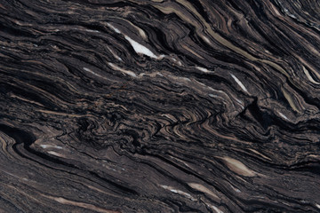 Canvas Prints abstract dark marble stone wallpaper