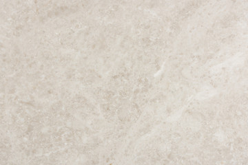 close up of abstract background with light beige marble stone