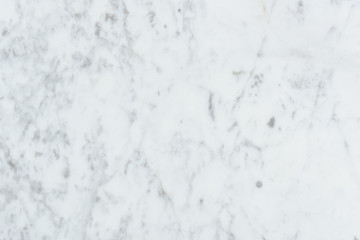 background with light grey marble stone