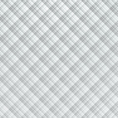 Background with diagonal lines of white and gray