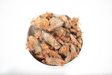 почки сосны трава лечебная напиток чайный травяной