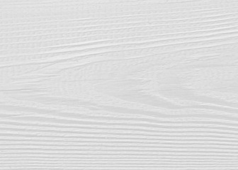 white background with wood texture