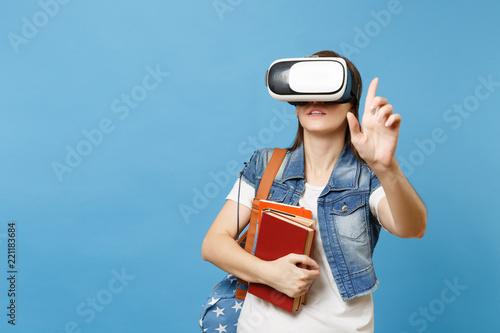 Virtual Reality Photography Book