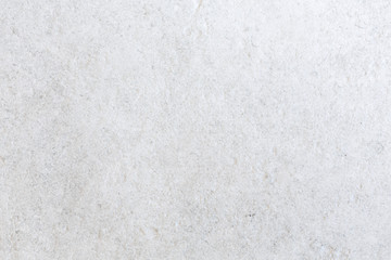 Neutral stone tile texture