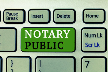 Notary photos, royalty-free images, graphics, vectors & videos ...