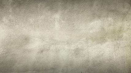 Beton mauer Hintergrund Wand Textur in grau