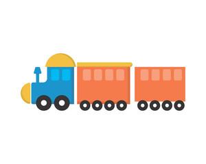 kids toy image vector icon logo syimbol