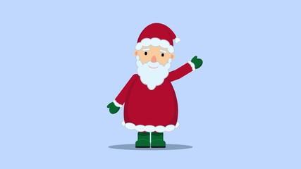 Weihnachten Animation.Search Photos Advent
