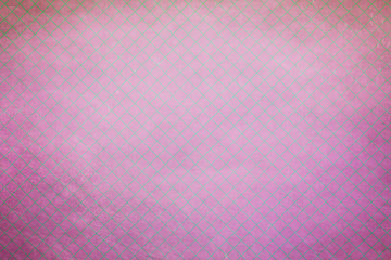 Geometric Checked Background