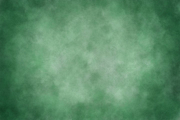 Spong Painted Background