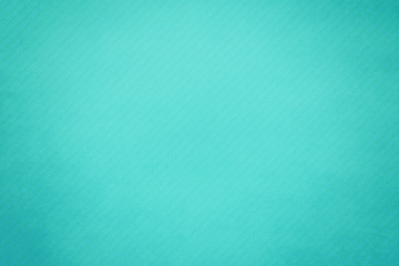 Diagonal Stripped Patterned Background