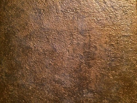 gold, bronze, grunge, texture, background, abstract, old, design, vintage, wall, retro, dirty, textured, pattern, distressed, grungy, wallpaper, dark, ancient, damaged, rustic, rough, element, weathe