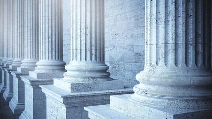 Column.