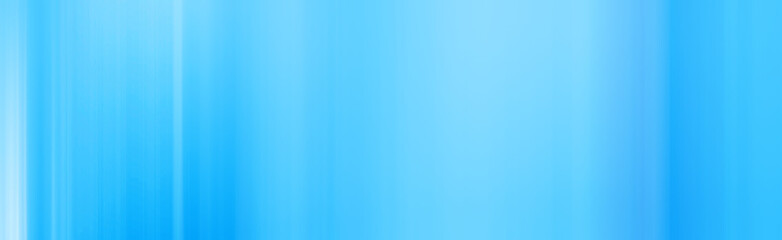 blurry blue abstract background
