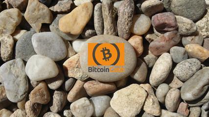 Crypto-Stones: Bitcoin Cash