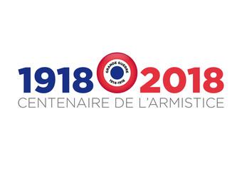 14-18 - Centenaire de l'armistice