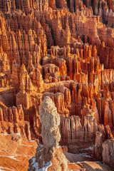 Fototapete - USA national parks