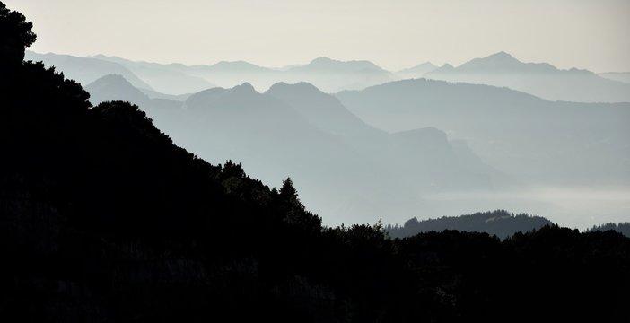 appenzell...alpes orientales
