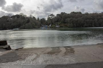 riverside crossing