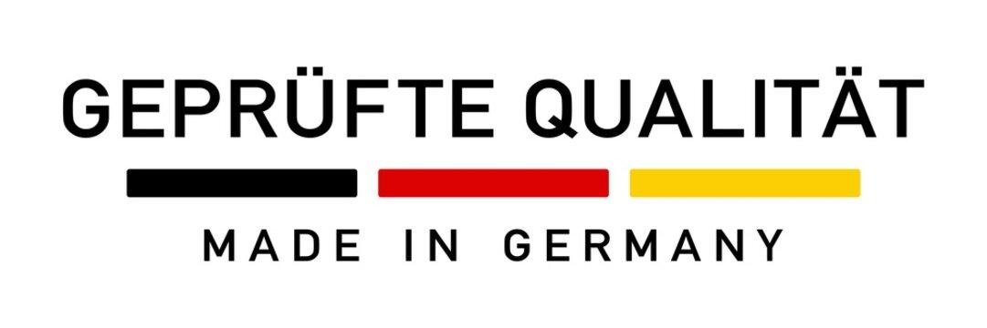 migb23 MadeInGermanyBanner migb - banner - Geprüfte Qualität: Made In Germany - 3zu1 xxl g6568