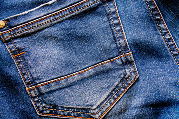 jeans texsture background