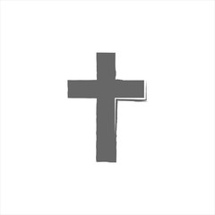 Cross church symbol religion