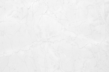 Detailed marble patterns texture,white abstract background