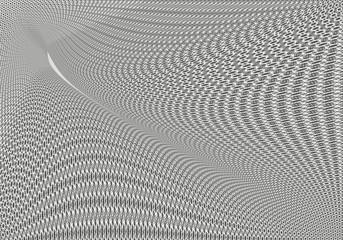 metal abstract texture wallpaper