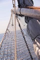 voilier régate vieux gréement voile  yachting accastillage