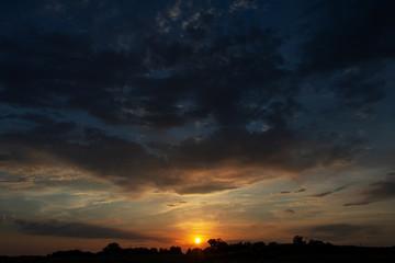 015-sunset-wdsm-28jun18-12x08-007-500-5838