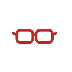 geek logo design inspiration