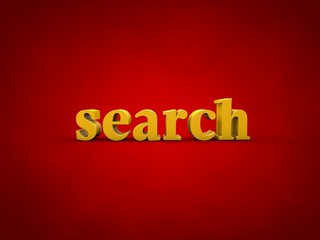 Search - 3D Design, Word and alphabet Images