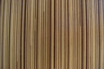 pattern of wood texture straight line, high-detailed wood texture series