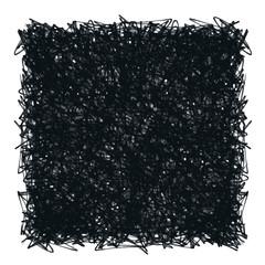 doodle square