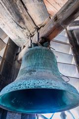 Les Carillons de la basilique Notre-Dame de Fourvière à Lyon