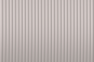 white gray vertical 3d wall background
