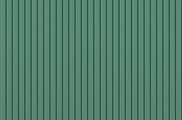 green striped wall graphic background