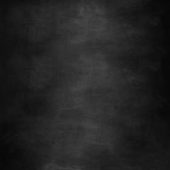 Grey black wall texture