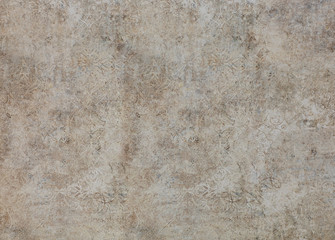 abstract stone background, tile for kitchen