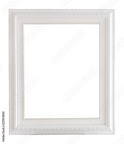 Luxury Picture Frame\