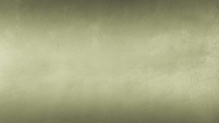 Beton mauer Hintergrund Wand Textur in monochrom